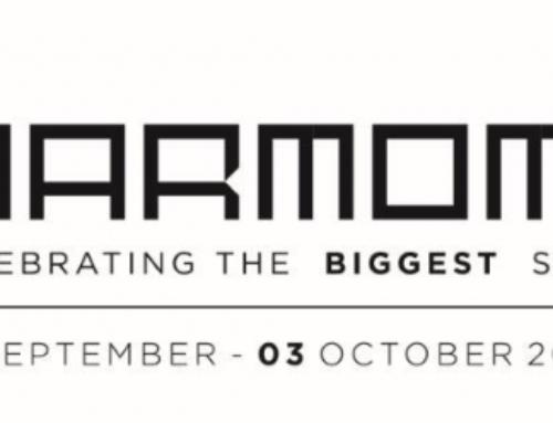 Marmomacc Messe Verona 2015