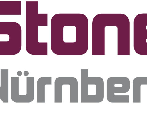 Stone+tec Nürnberg 2017