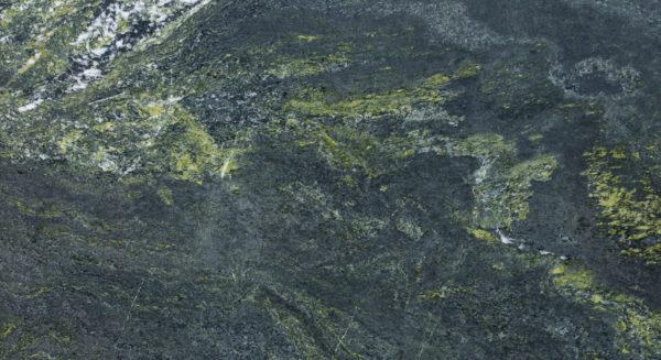 Pannonia Grün